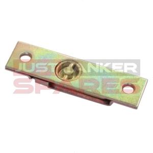 Emco Control Cabinet Lock