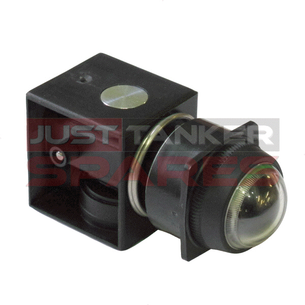 Emco Visiwink Black to Red