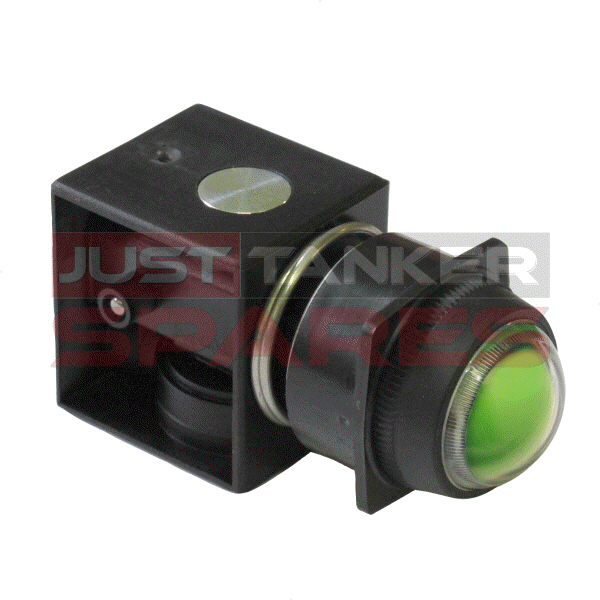 Emco Visiwink Green to Black