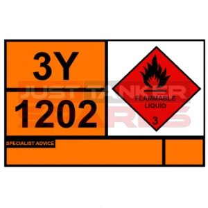 Hazchem Signs and Holders