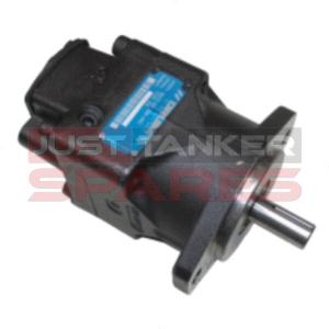 Hydraulic Motor M4C 12 055