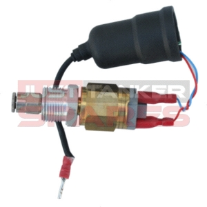 Scully HLCO Pressure Switch 6mm BSP