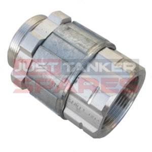 Scully Swivel Adapter
