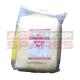Spill Kit Chemical